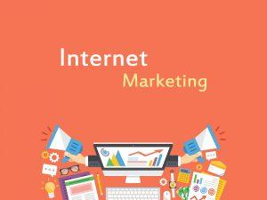 Tips Mempelajari Internet Marketing Secara Mudah untuk Pemula