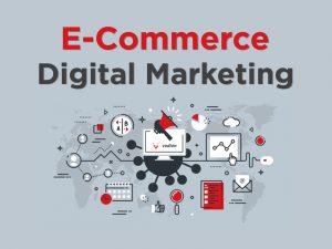 Digital Marketing Trend Terbaru untuk E-Commerce di Masa Covid-19 (Corona)
