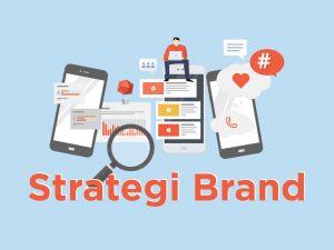 Solusi Tingkatkan Strategi Komunikasi Brand F&B di Tengah Covid-19 PSBB