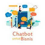 Chatbot untuk Bisnis