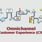 Omnichannel Customer Experience (CX) Terbaik New Normal