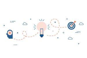 Tips Efektif Melakukan Strategi Social Media Marketing