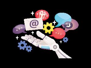 Mengapa Saat Ini Chatbot Adalah Investasi Terbesar Bagi Usaha Anda?