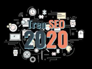 Wajib Tahu! 7 Tren SEO 2020 yang Bisa Maksimalkan Bisnis