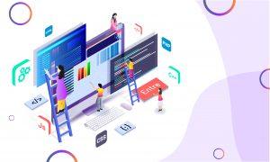 Cara Tepat Website Maintenance Agar Promosi Bisnis Makin Optimal