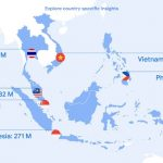 Insight-negara-di-Asia-Tenggara-1
