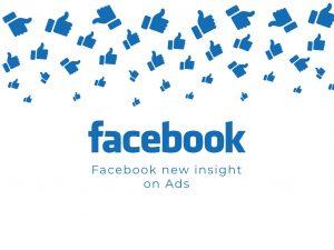 Mempelajari Insight Baru Facebook Ads Berdasarkan Frekuensi Tayang