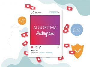 Algoritma Instagram dan Strategi untuk Mengoptimalkannya