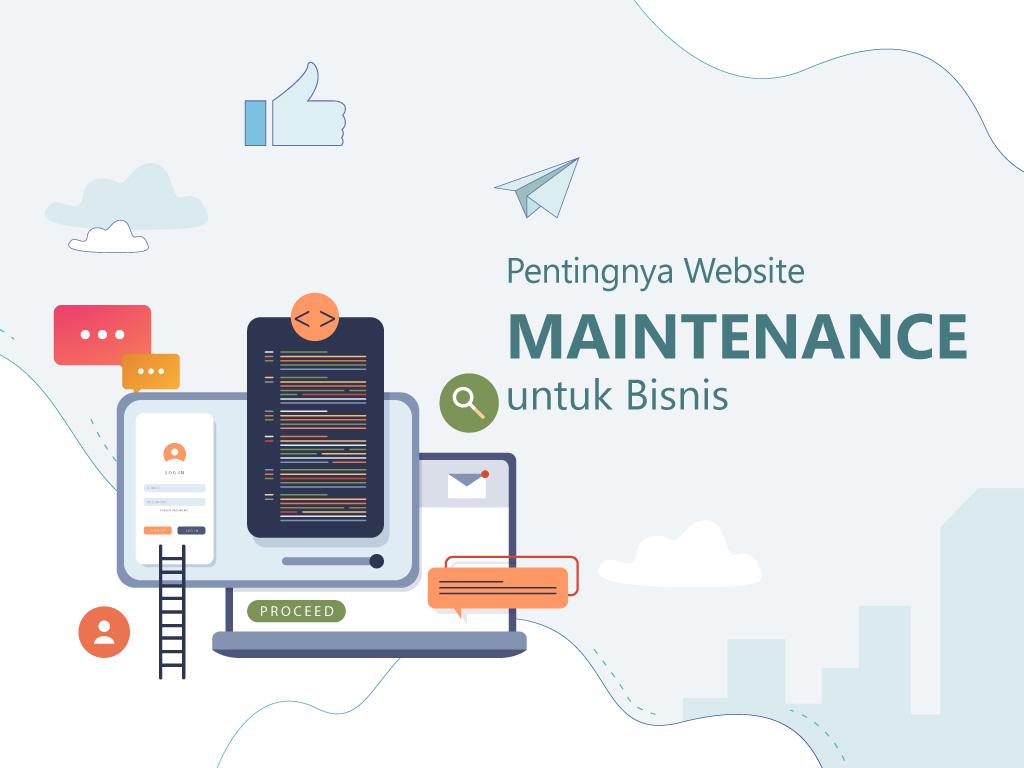 Pentingnya-Website-Maintenance-untuk-Bisnis