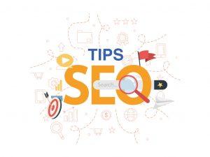 Tips SEO Terbaik untuk Naikkan Peringkat Website di Google Search