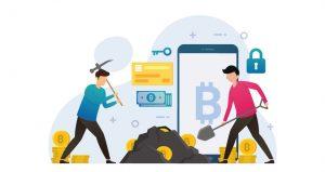Berapa Daya Listrik yang Dihabiskan untuk Menambang 1 Keping Bitcoin
