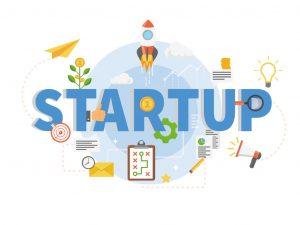Mengenal Bisnis Startup, Apa Bedanya dengan Bisnis Konvensional?