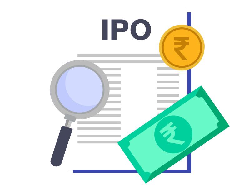 IPO Bukalapak