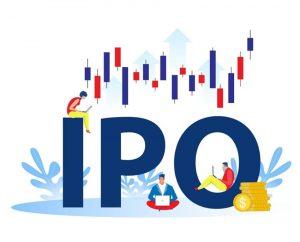 Serba-Serbi Rencana IPO Bukalapak di Akhir Juli 2021