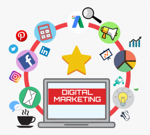 Ini Pentingnya Strategi Pengoptimalan Digital Bagi Perusahaan