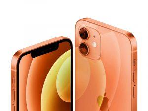 Bocoran iPhone 13 Terbaru, Apakah Design Fold Lipat?
