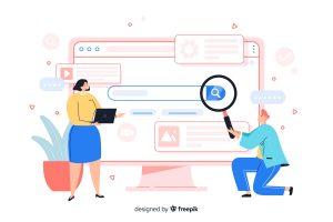 Cara Menyesuaikan SEO dengan Core Web Vitals dan Core Google