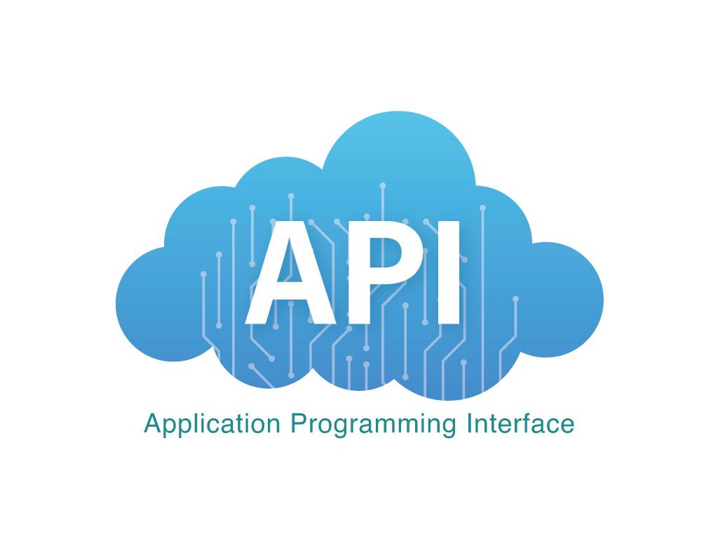 sistem API