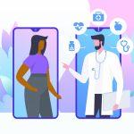 aplikasi telemedicine gratis untuk isoman