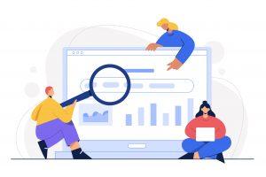 9 Kesalahan WordPress Yang Harus Dihindari