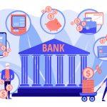 apa beda bank digital dengan bank tradisional