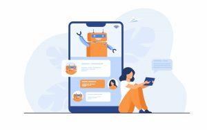 Cara Membuat WhatsApp Chatbot dan Optimalisasinya di Bidang Bisnis