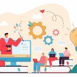 10 aplikasi daring