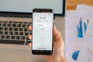 Google AMP, Fitur Google dalam Mengoptimalkan Mobile Search