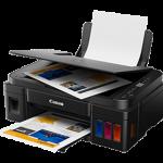Rekomendasi Printer Canon