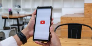 Promosi Bisnis Via Youtube Shorts, Memang Bisa?