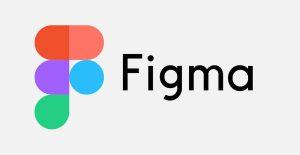 Aplikasi Figma untuk Desain, Ini Keunggulannya