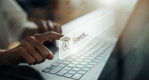 Google Search Console, Kenali dan Ini Panduan Lengkapnya