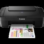 printer canon termurah
