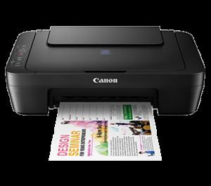 Rekomendasi Daftar Printer Canon Murah dan Berkualitas
