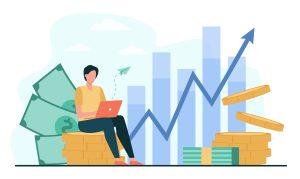 Investasi Saham untuk Pemula, Ini Rekomendasi Saham yang Aman