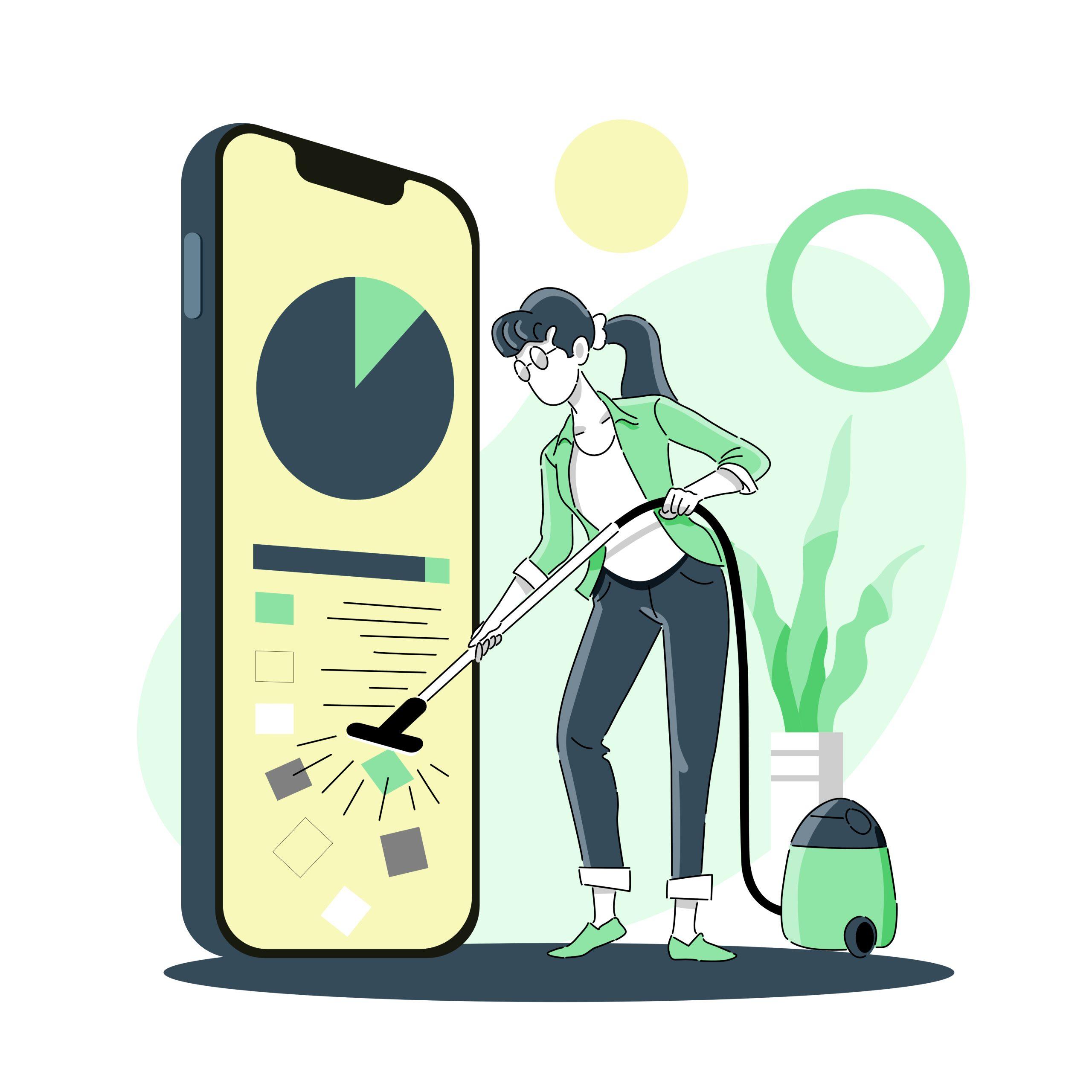 clean_phone_storage