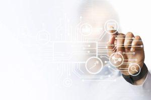 Terupdate, Aplikasi Fintech Berizin OJK Resmi dan Legal