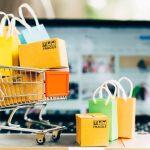 e-commerce terbaik