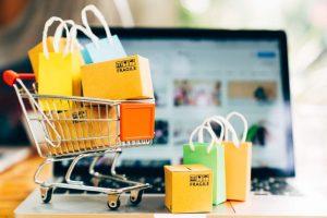 Sederet Aplikasi E-Commerce Terbaik untuk Membantu Meningkatkan Eksistensi Toko Online